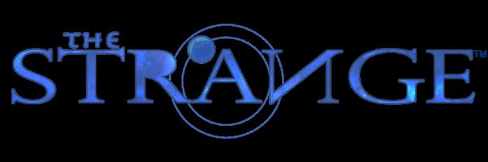 The-Strange-Logo-Color-Large