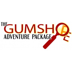 the-gumshoe-adventure-package