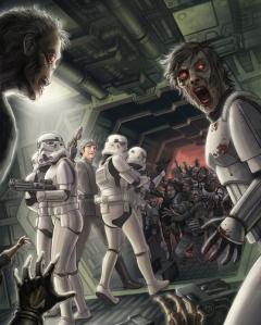 Troopers da Morte 2