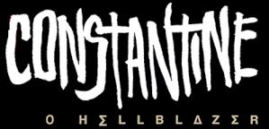 Logo_Constantine