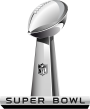 Super_Bowl_logo.svg