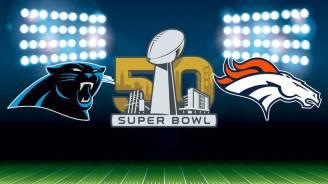 superbowl502