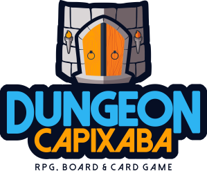 DUNGEON_CAPIXABA_LOGO_COLOR_PNG