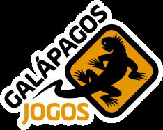Logo_01Principal_01Colorido_RGB