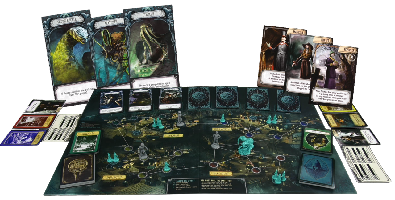 0004271_pandemic-reign-of-cthulhu.png