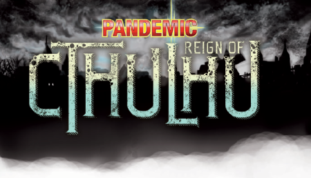 Pandemic-Cthulhu