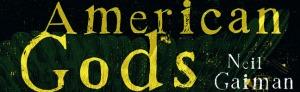 american-gods-gaiman-banner