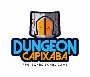 DUNGEON_CAPIXABA_LOGO_COLOR_SEGURANÇA_PNG