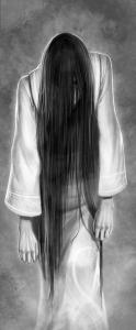 kuro-spirit