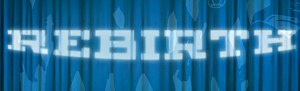 rebrth-hed-1