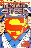 The_Man_of_Steel