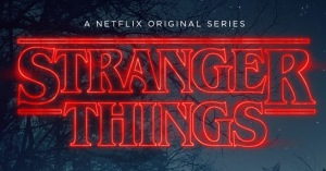 stranger-things-netflix-logo