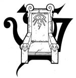 profetas-do-trono-superno