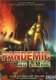 8436017223835_-_pandemic_expans_o_no_limite
