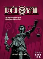 DeLoyal-REDE