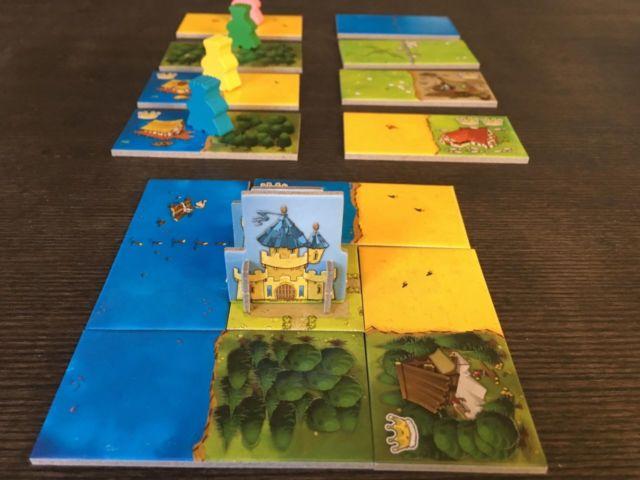 boardgamegiftguide5-1280x960-640x480