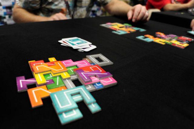 boardgamegiftguide8-1280x852-640x426