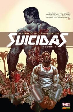 suicidas_capa