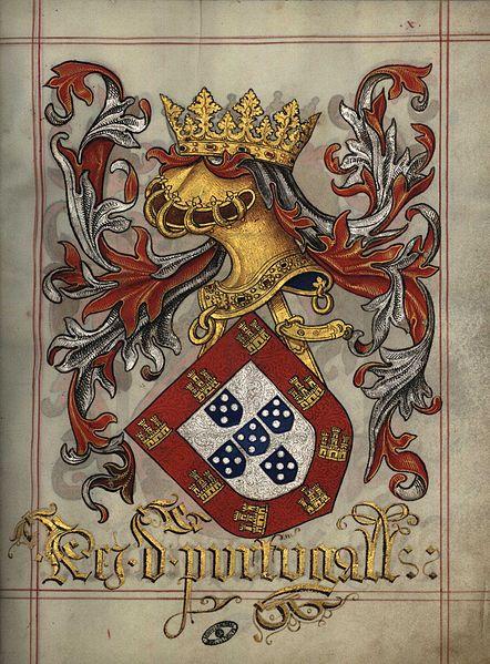 442px-livro_do_armeiro-mor2c_rei_de_portugal