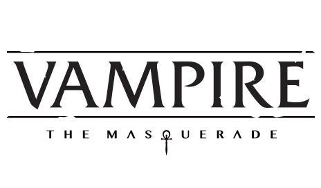vampire-for-net_large