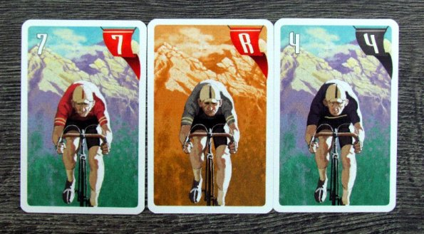 flamme-rouge-11