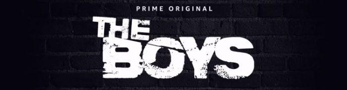 The-Boys-logo-2-e1555527899215